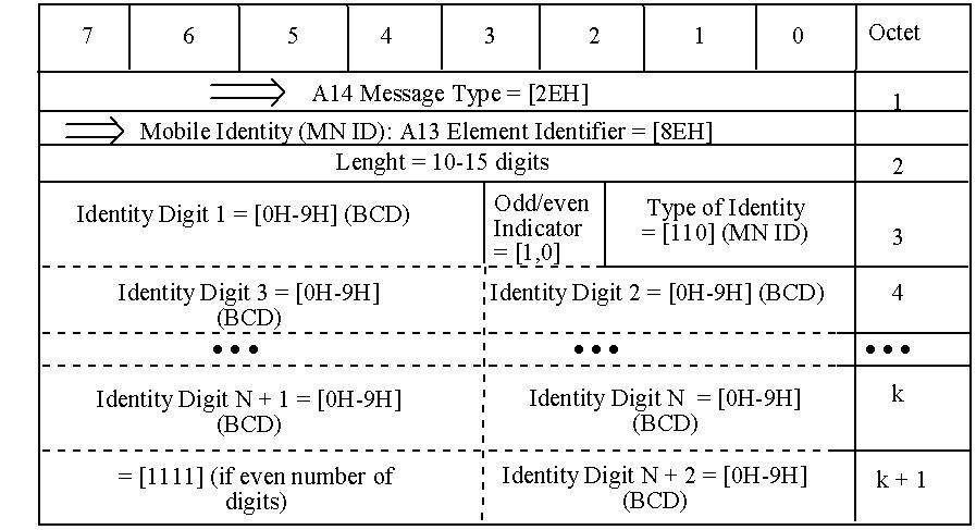 Figure US20060062180A1-20060323-C00015