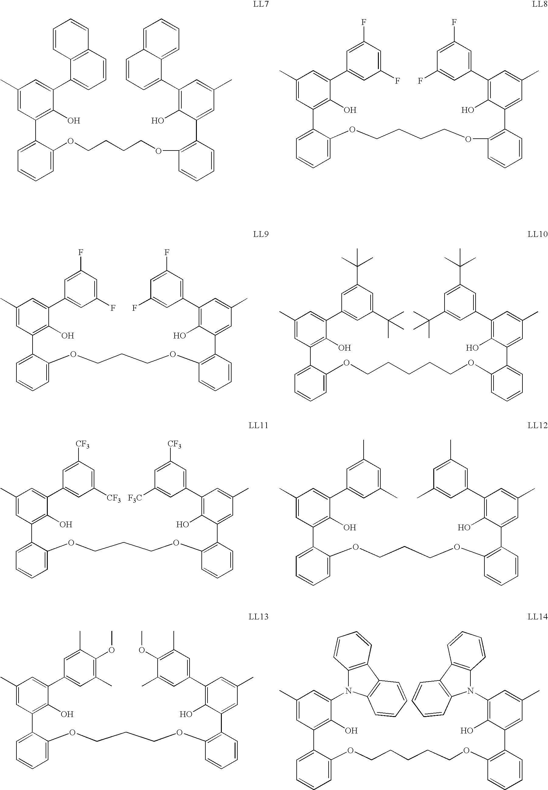 Figure US06897276-20050524-C00070
