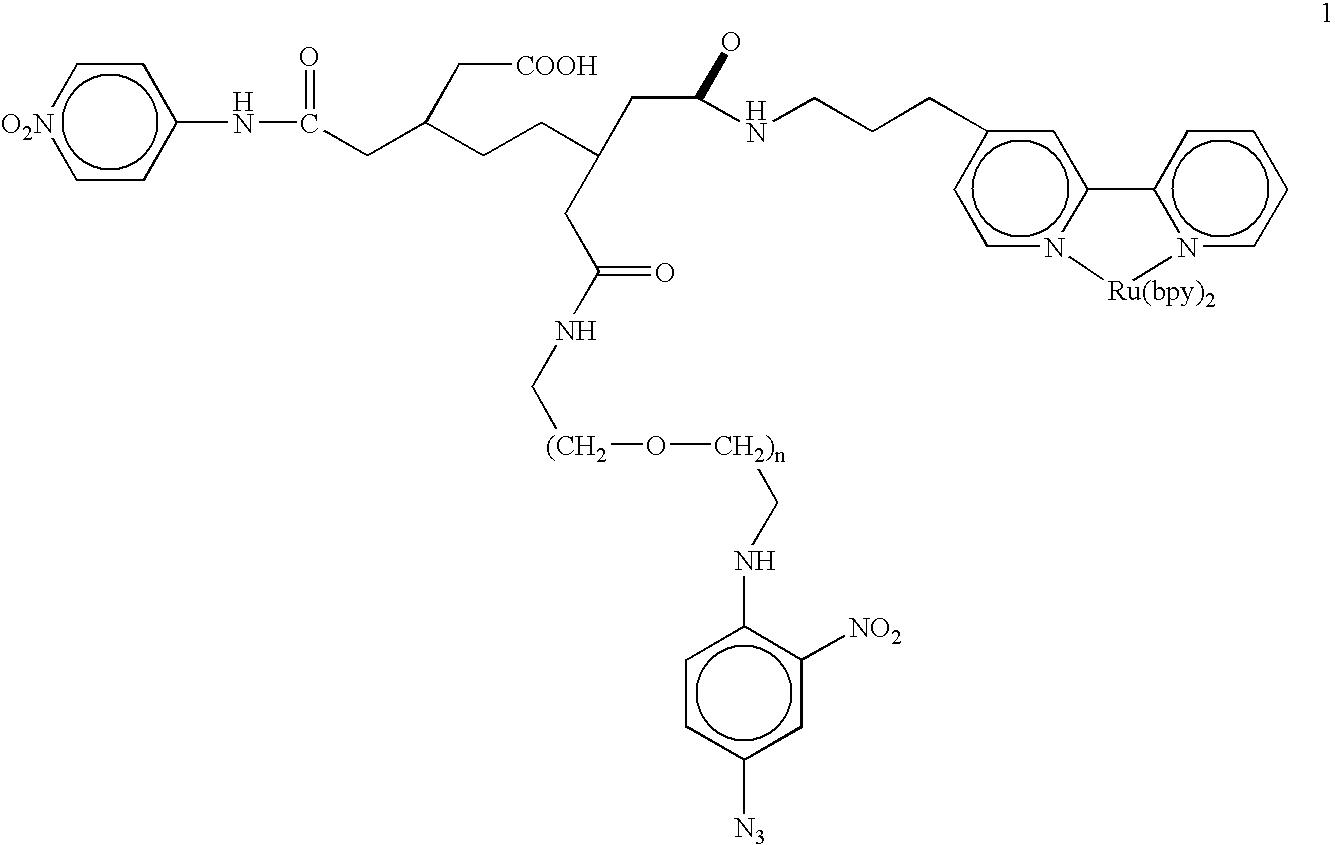 Figure US06846654-20050125-C00007