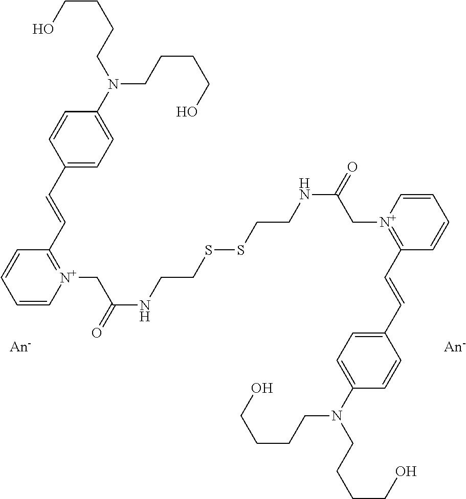 Figure US08840684-20140923-C00228