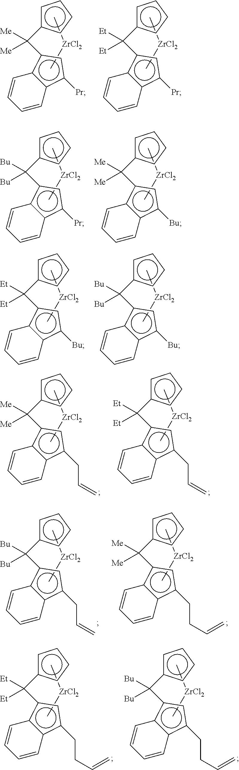 Figure US08288487-20121016-C00009