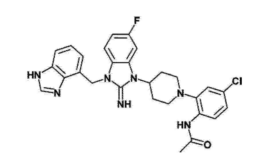 Figure CN102947275AD00633