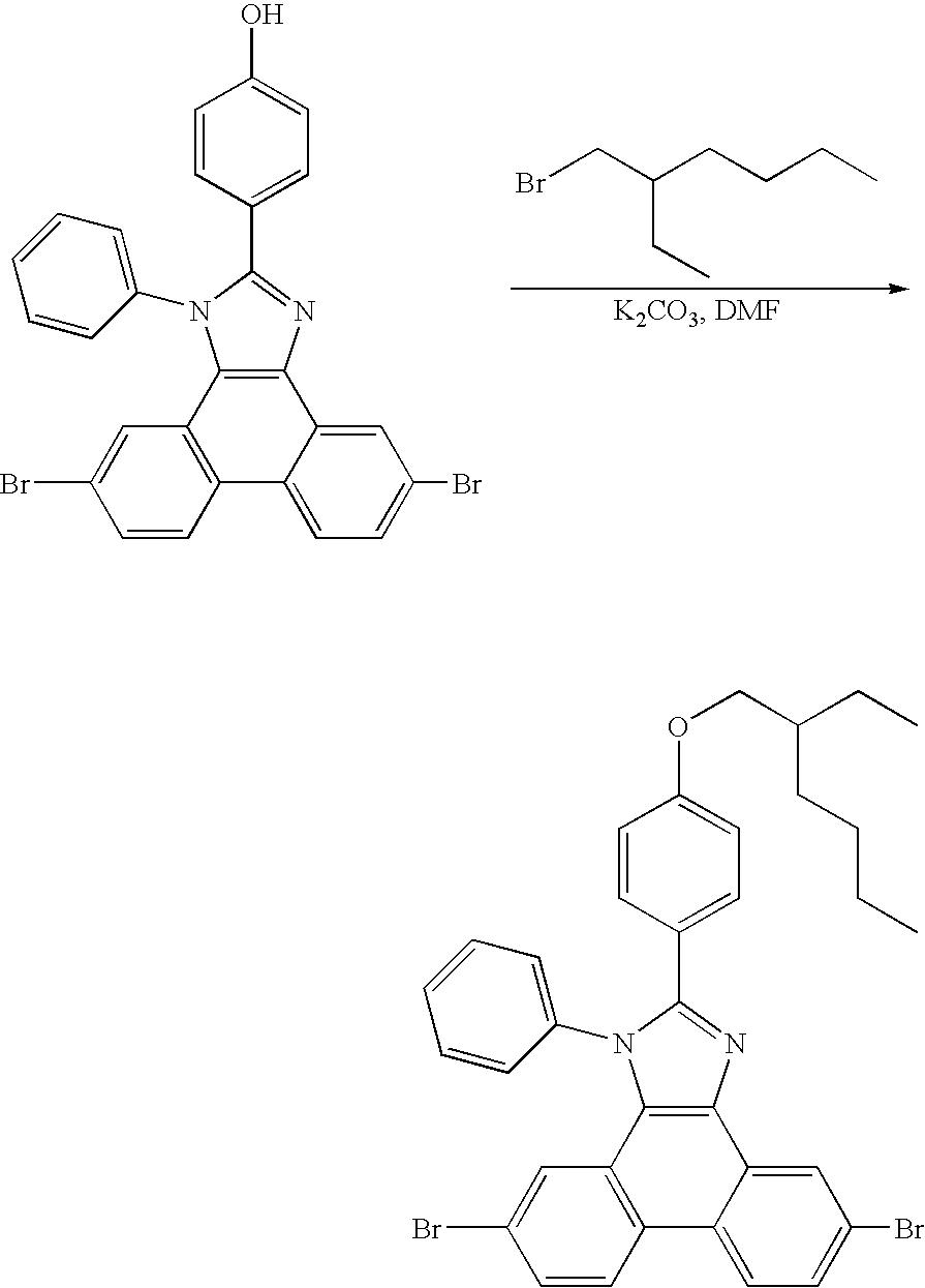 Figure US20090105447A1-20090423-C00157