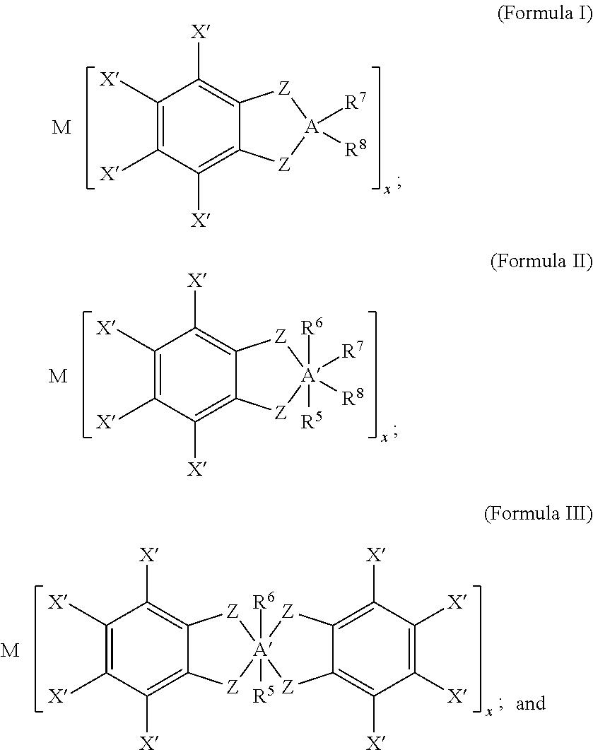 Figure US08283074-20121009-C00016