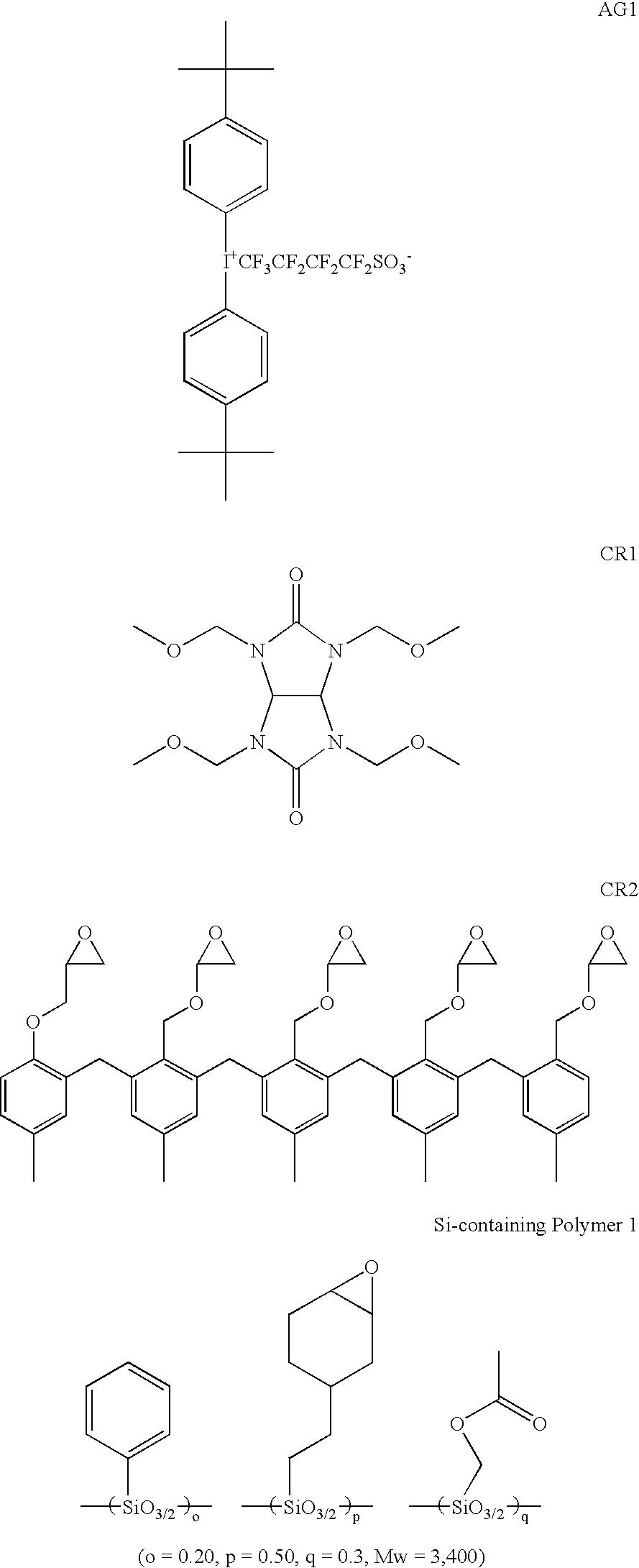 Figure US07358025-20080415-C00026