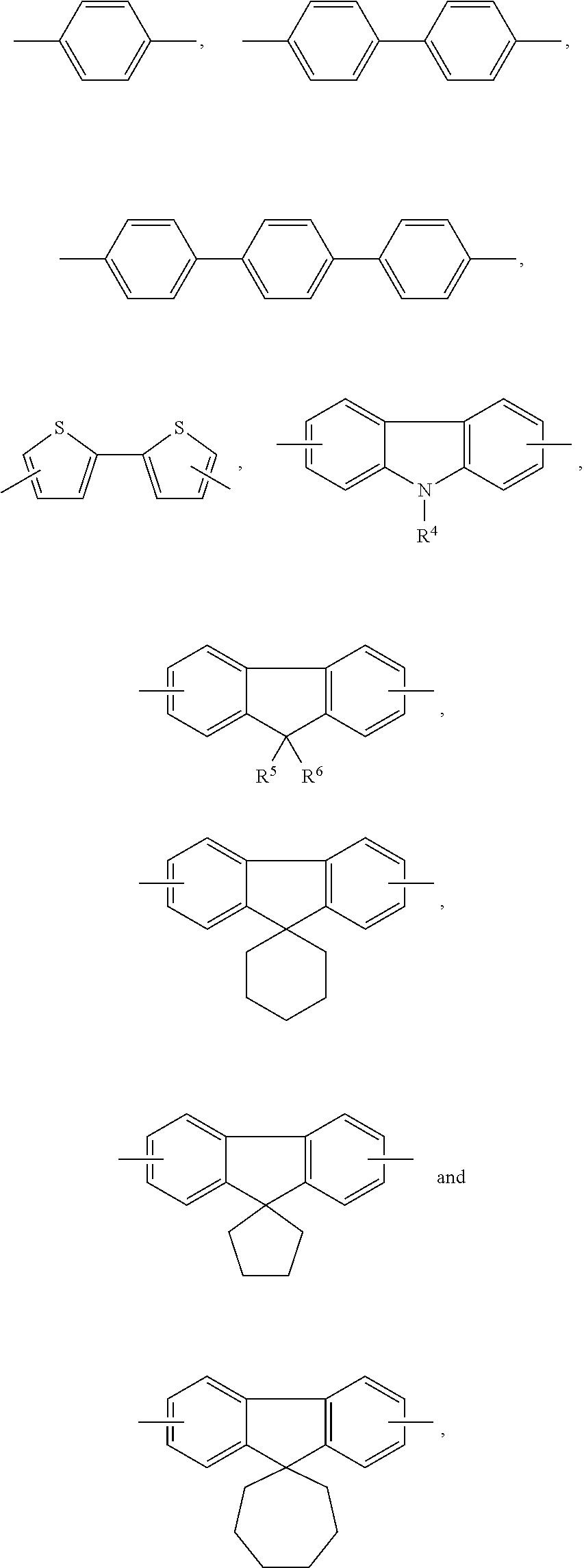 Figure US09958535-20180501-C00010