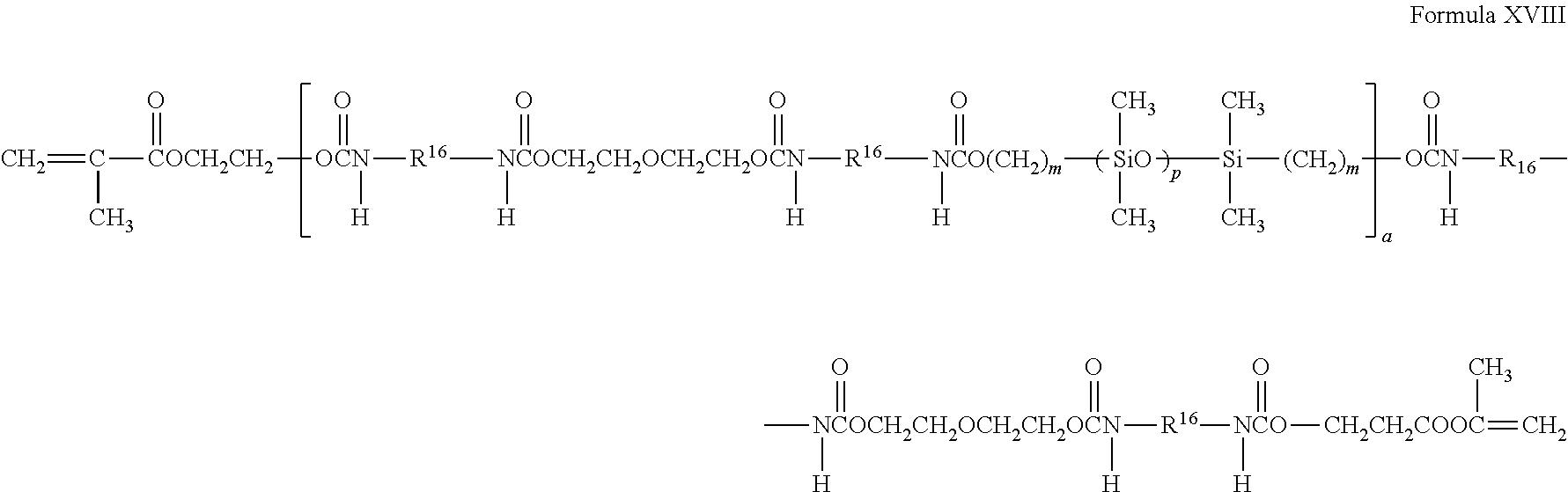 Figure US09815979-20171114-C00023