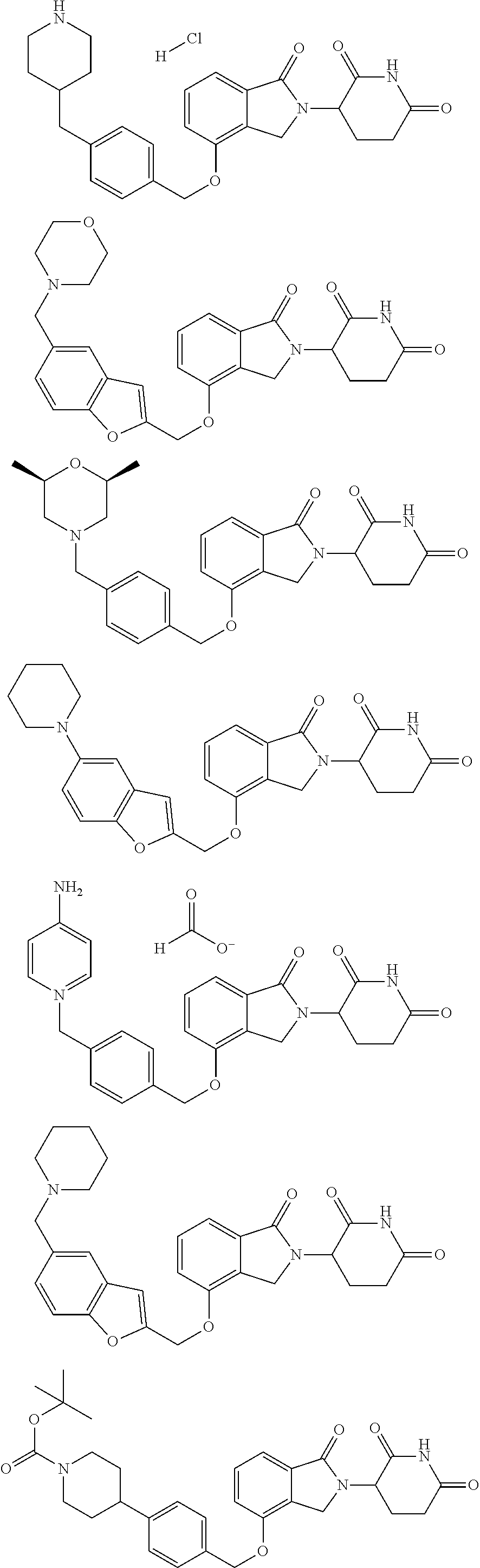 Figure US09822094-20171121-C00004