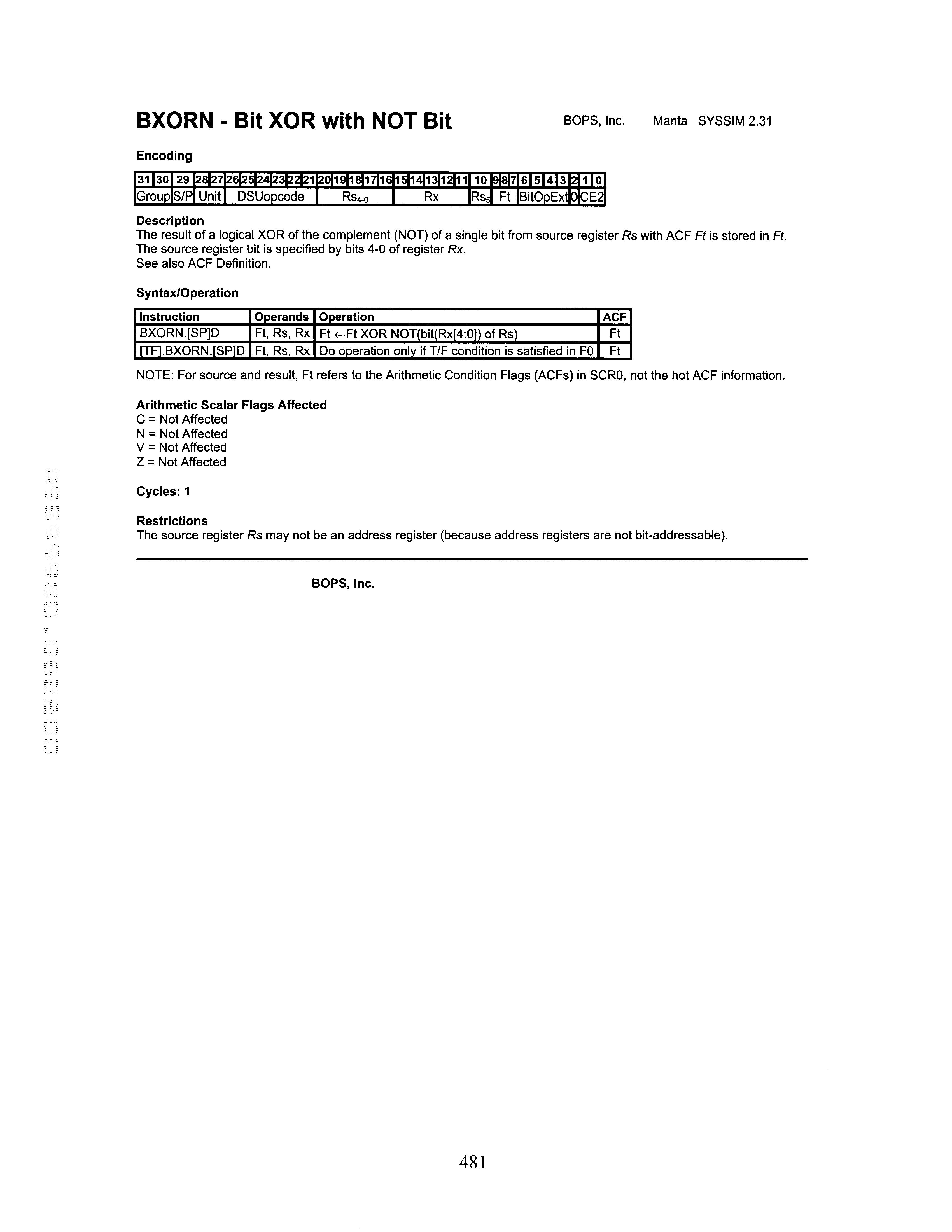 Figure US06748517-20040608-P00464