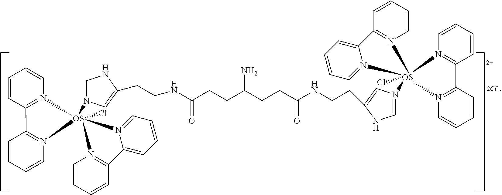 Figure US08288544-20121016-C00017