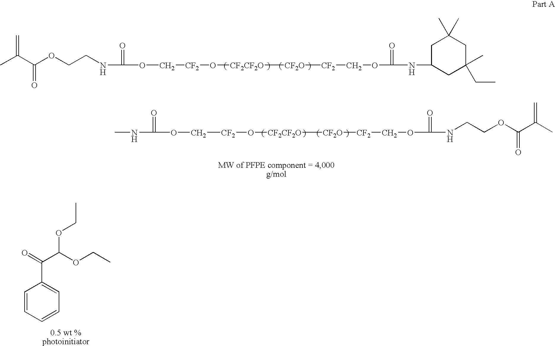 Figure US08944804-20150203-C00005