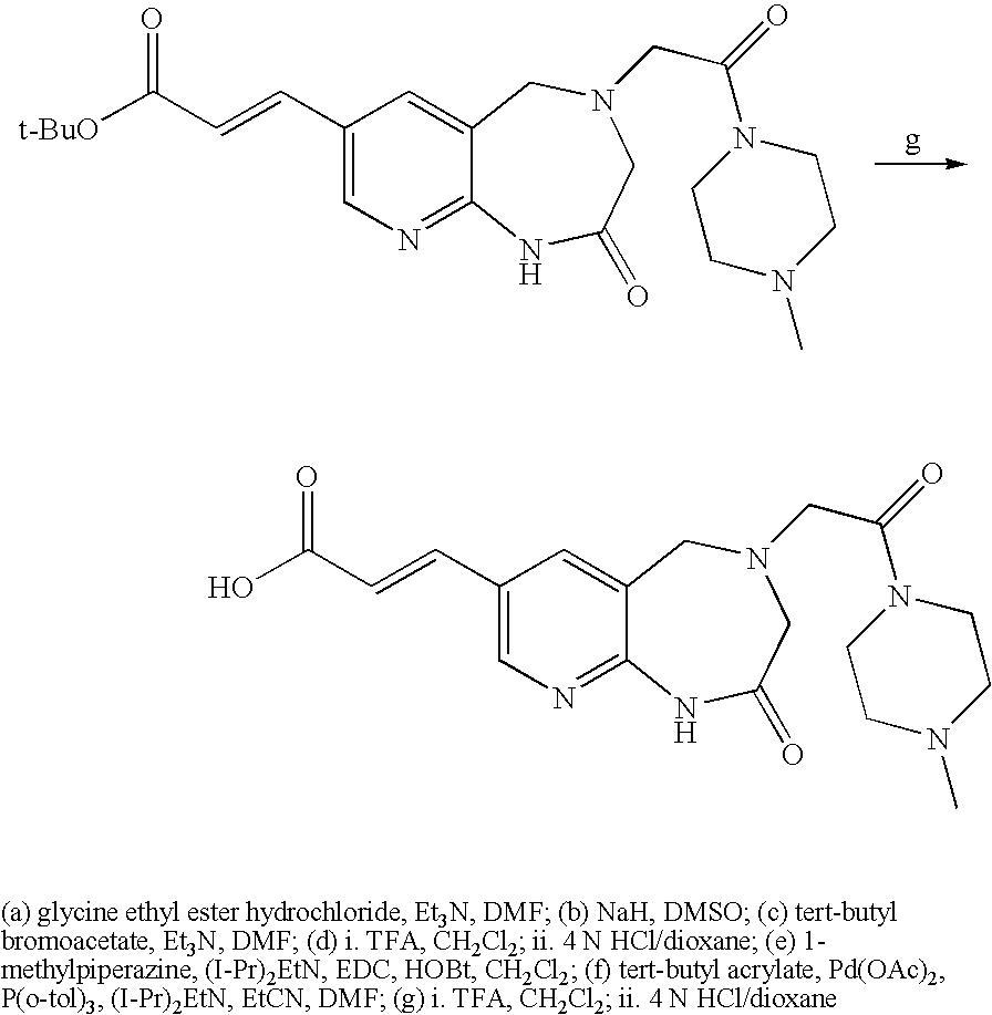 Figure US20060142265A1-20060629-C00054