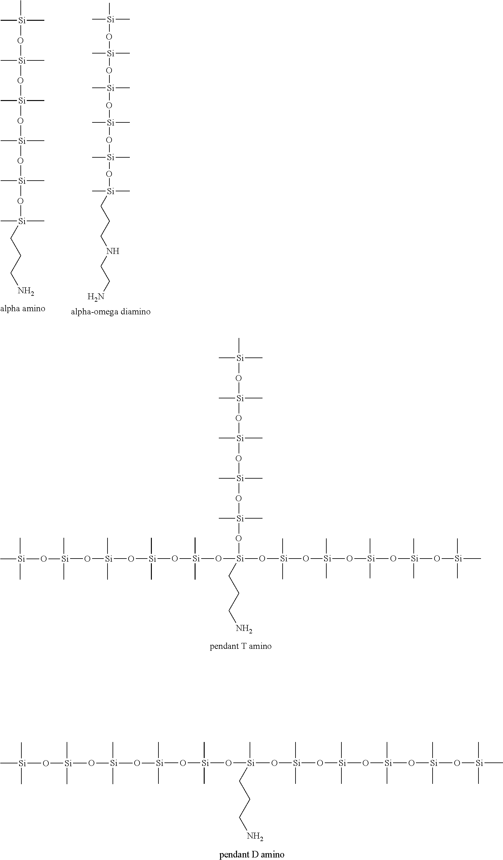 Figure US09744757-20170829-C00004