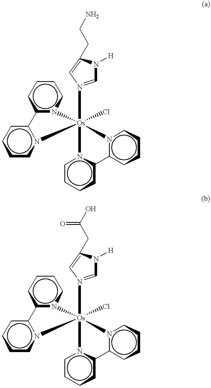 Figure US06294062-20010925-C00003