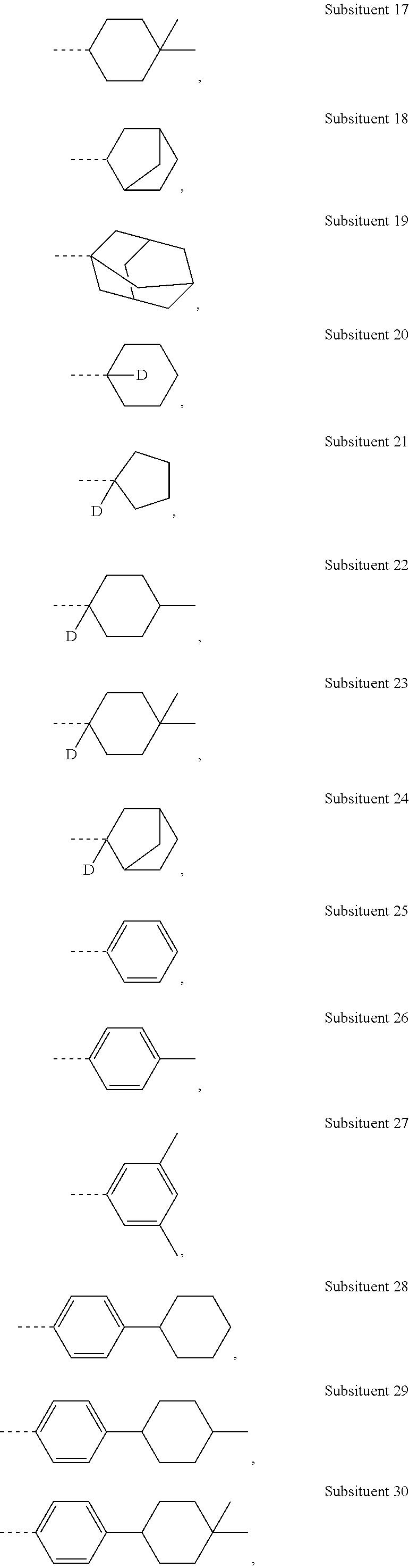 Figure US20170365801A1-20171221-C00017