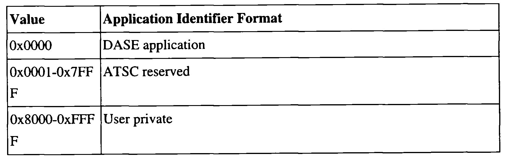Figure 112013111181911-pct00001