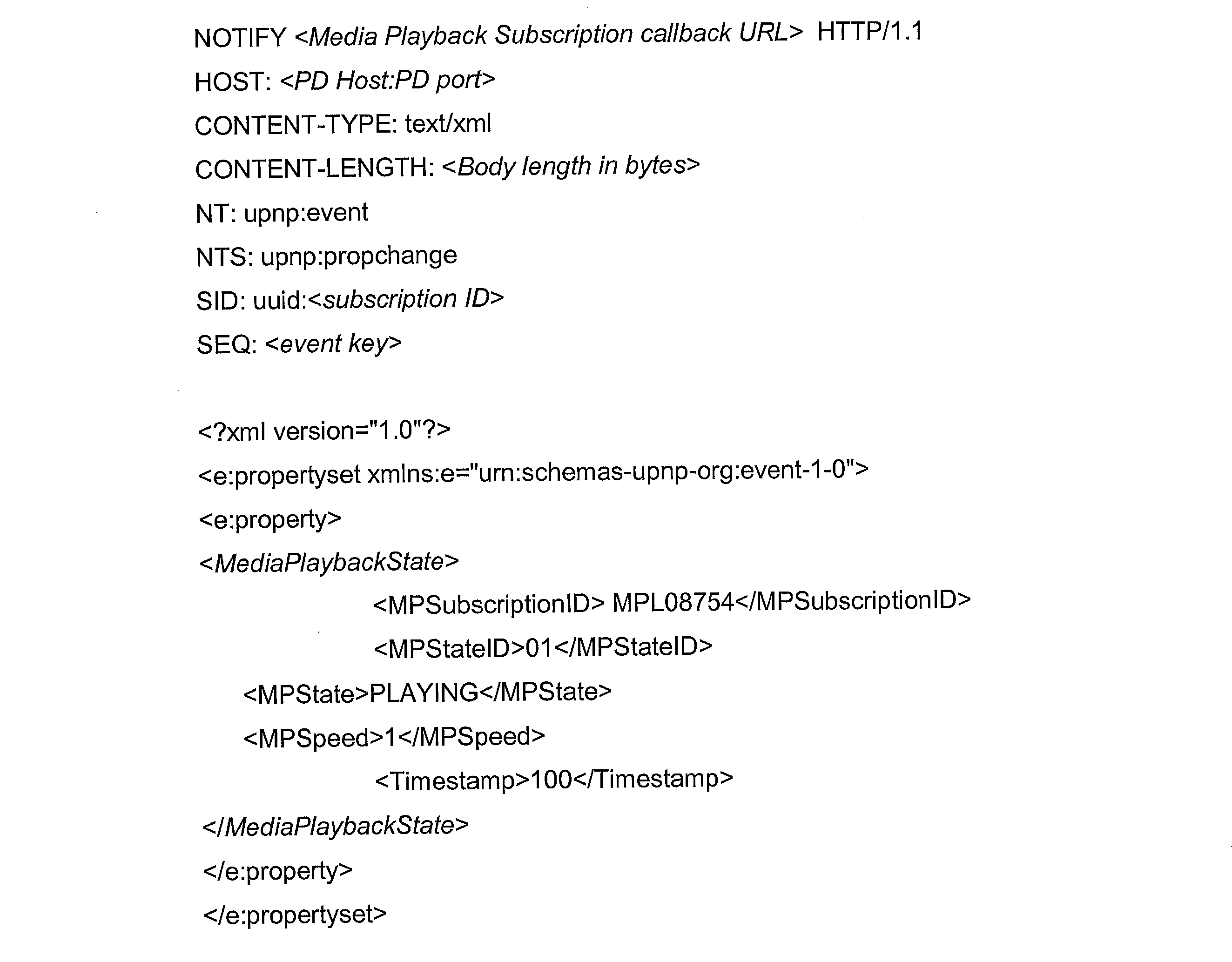 Figure JPOXMLDOC01-appb-I000129