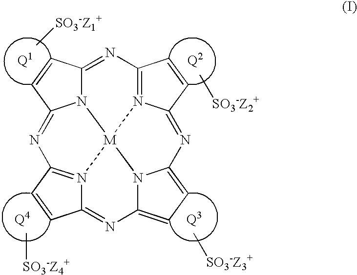 Figure US08029611-20111004-C00003