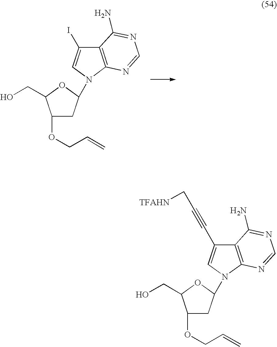 Figure US07771973-20100810-C00061