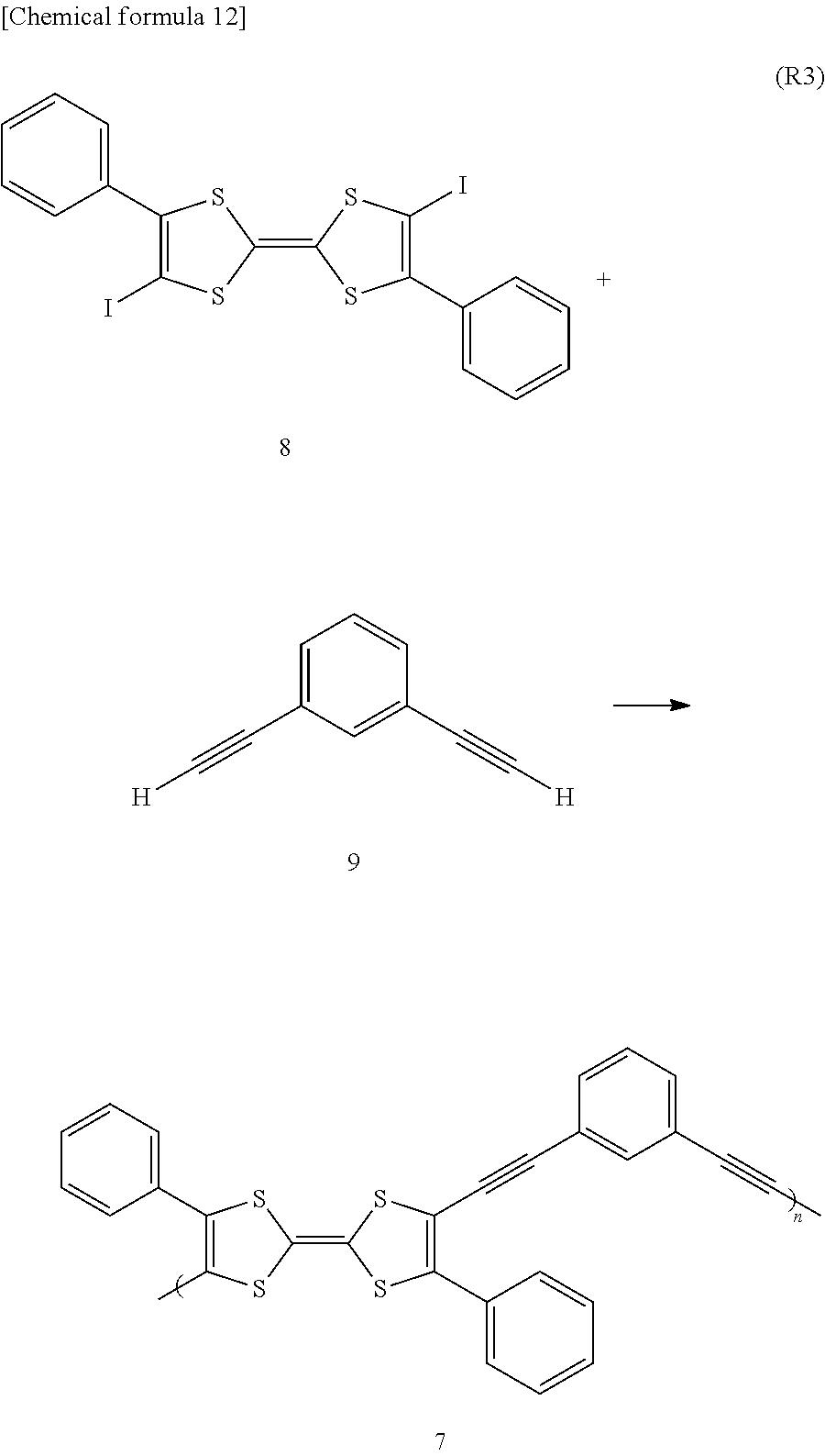 Figure US08481674-20130709-C00012