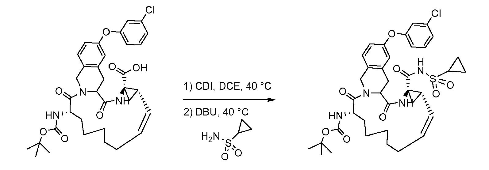 Figure imgb0591