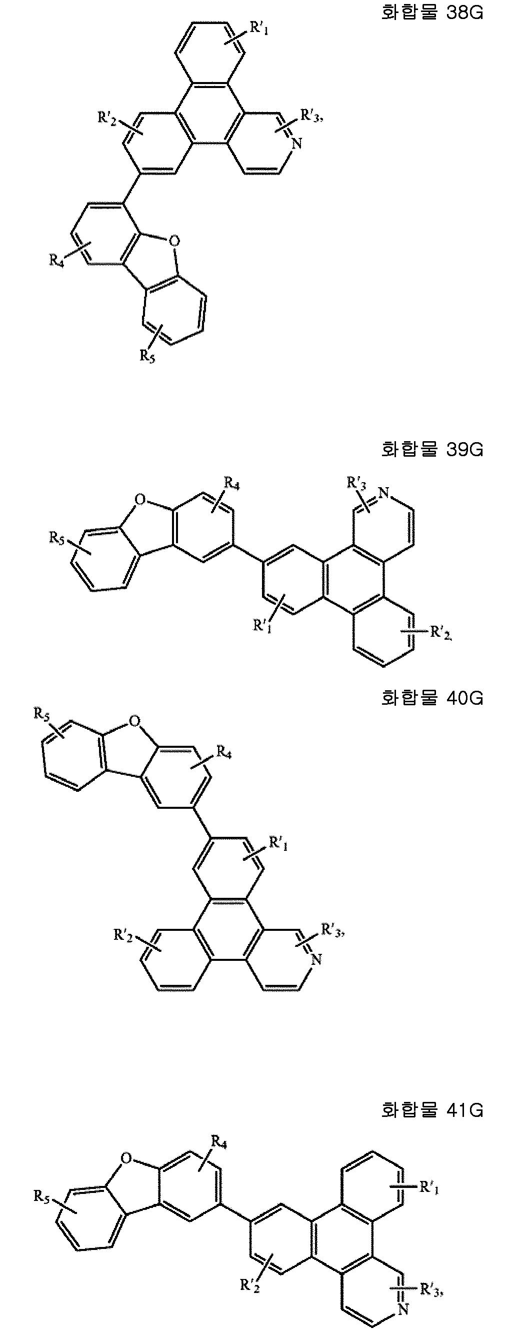 Figure 112017010428636-pct00280