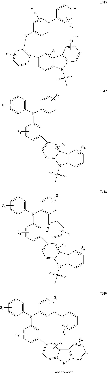 Figure US09537106-20170103-C00578