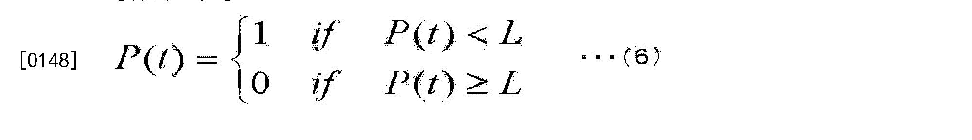 Figure CN102985137BD00241
