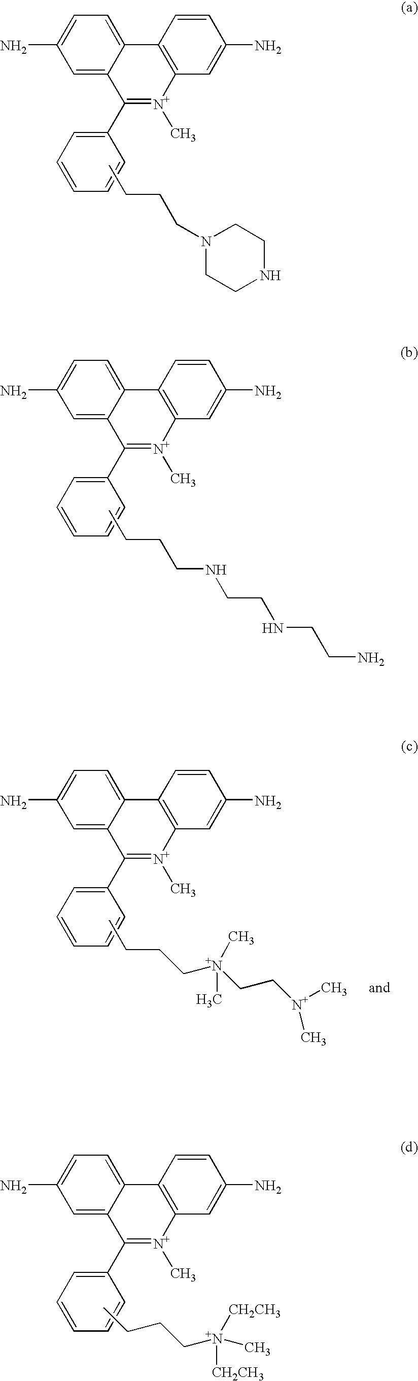 Figure US20040203038A1-20041014-C00008
