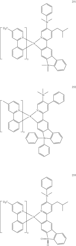 Figure US20160155962A1-20160602-C00138