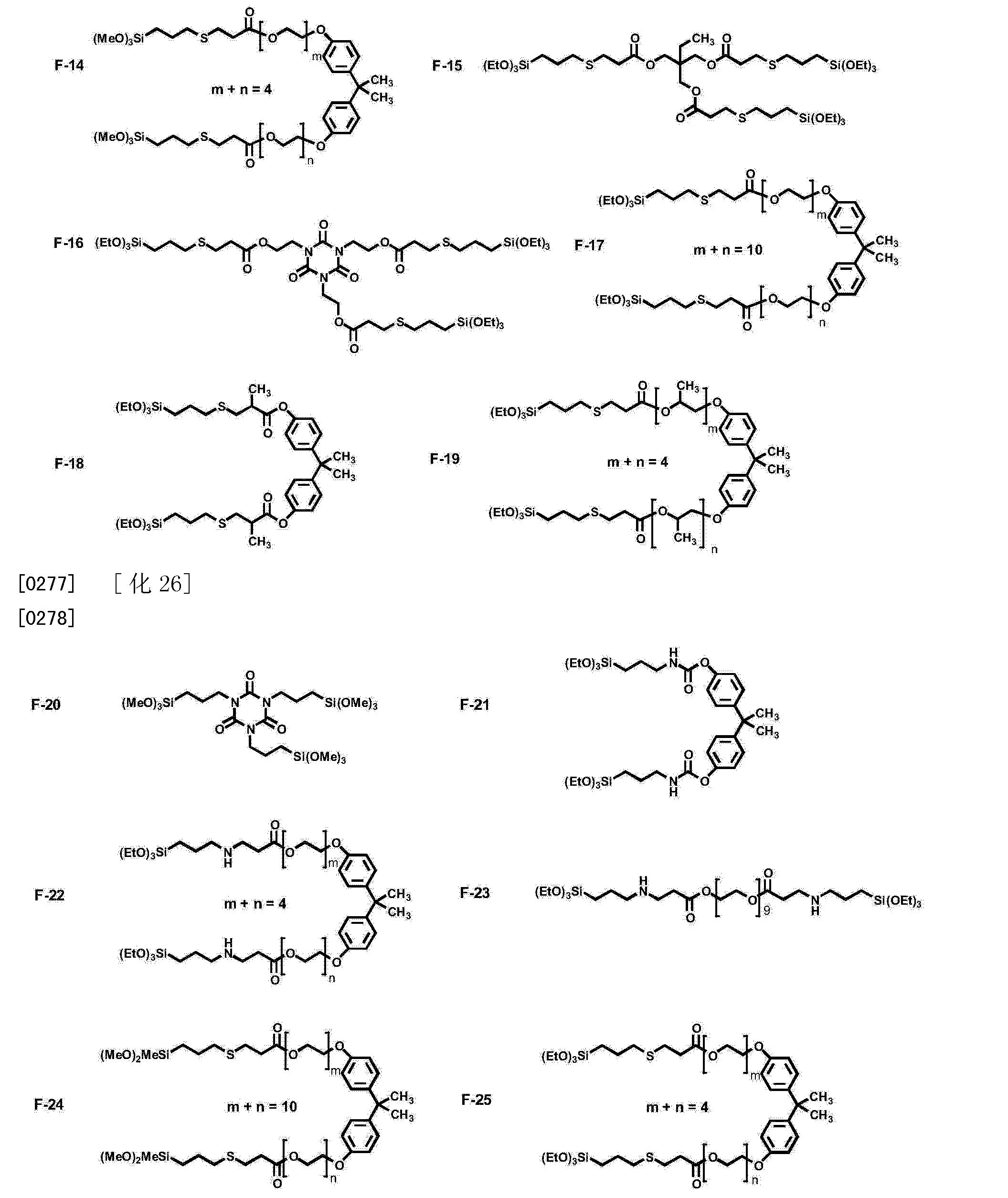 Figure CN104093572AD00321
