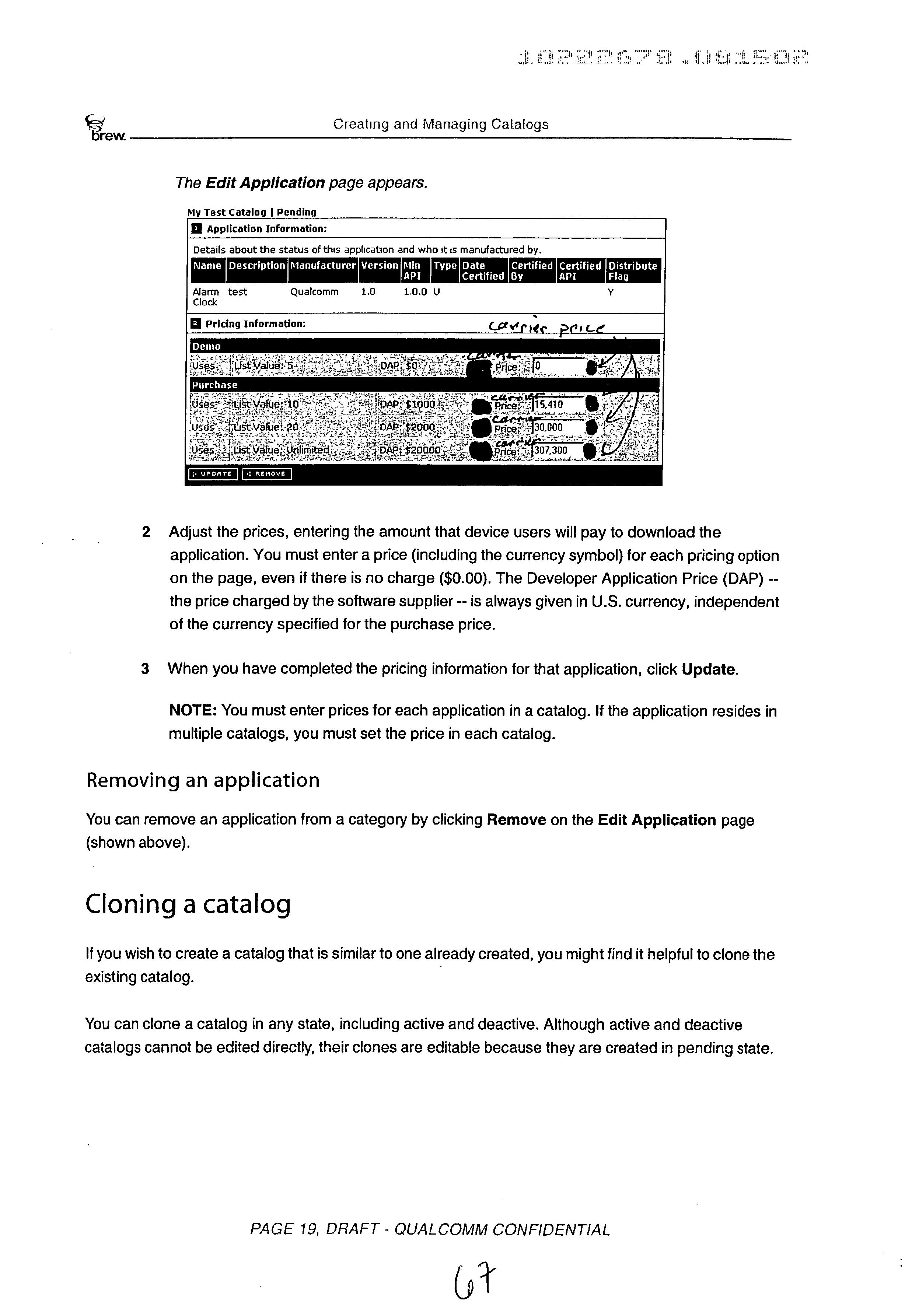Figure US20030078886A1-20030424-P00063