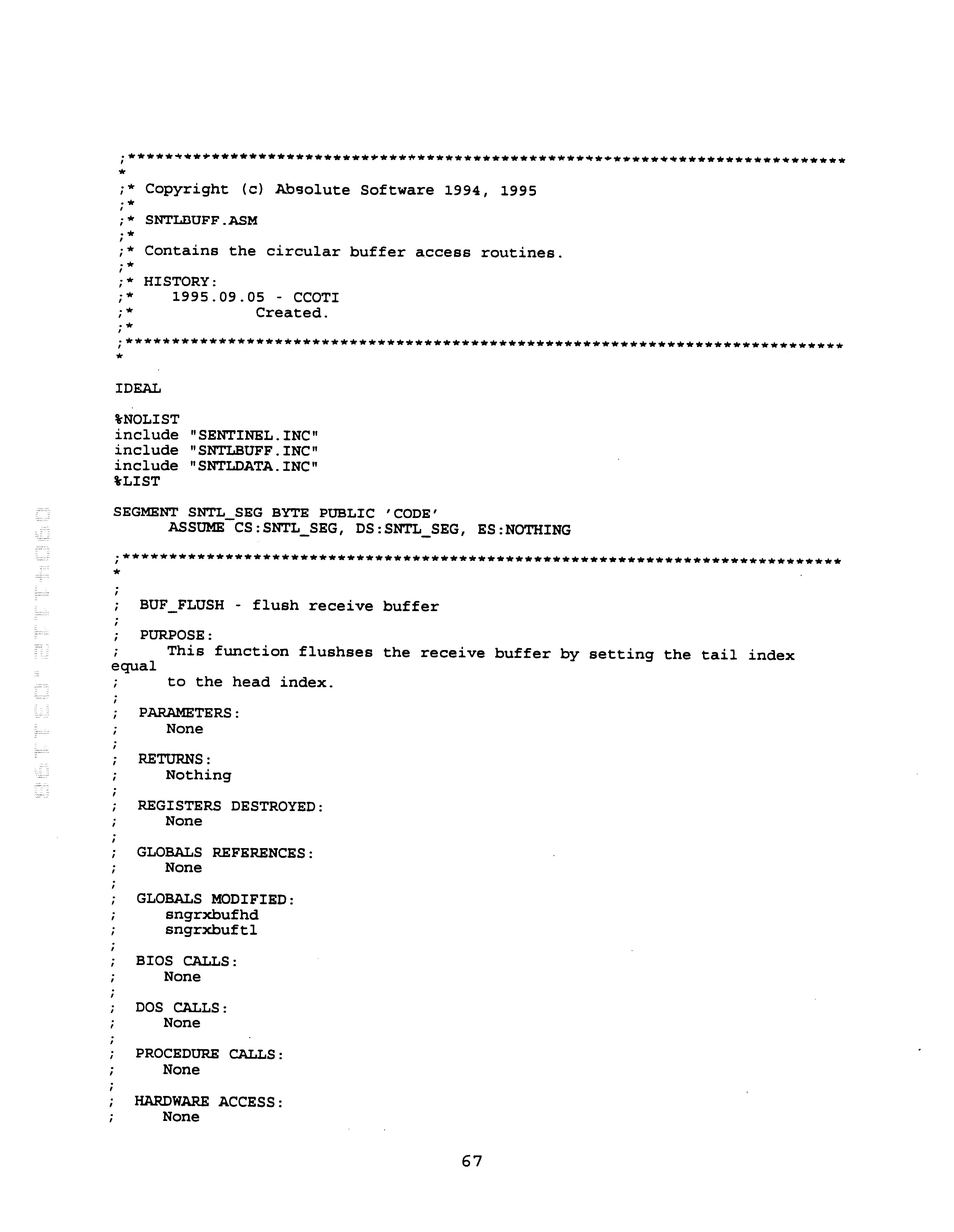 Figure US06507914-20030114-P00027
