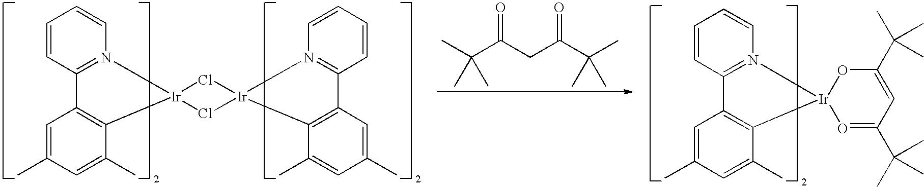 Figure US08519130-20130827-C00183