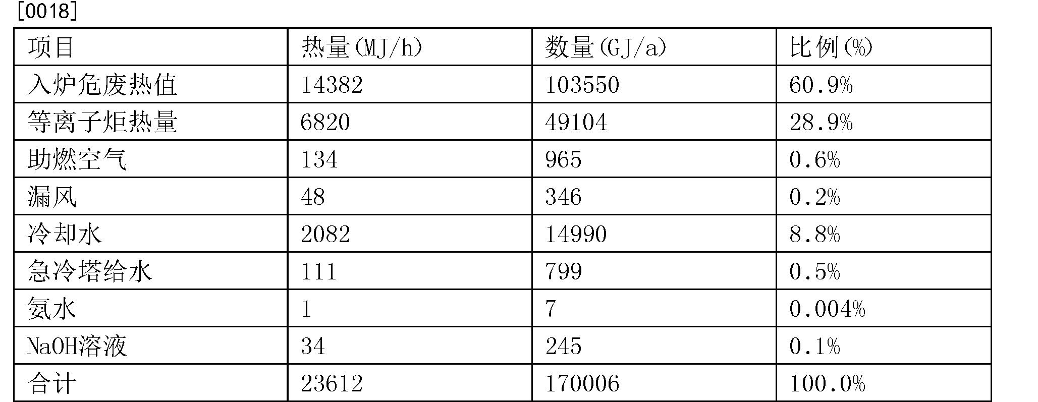 Figure CN206669750UD00051