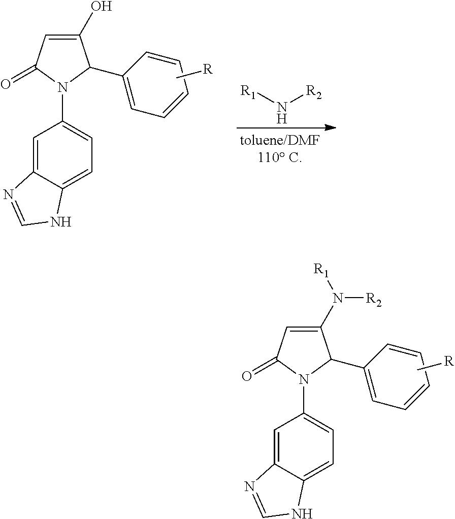 Figure US08530670-20130910-C00052