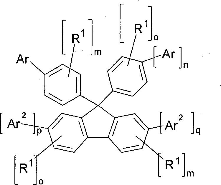 Figure 00600004