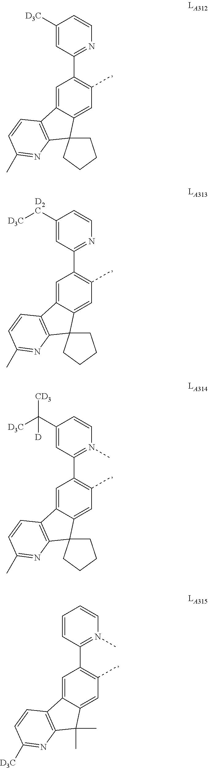 Figure US10003034-20180619-C00122