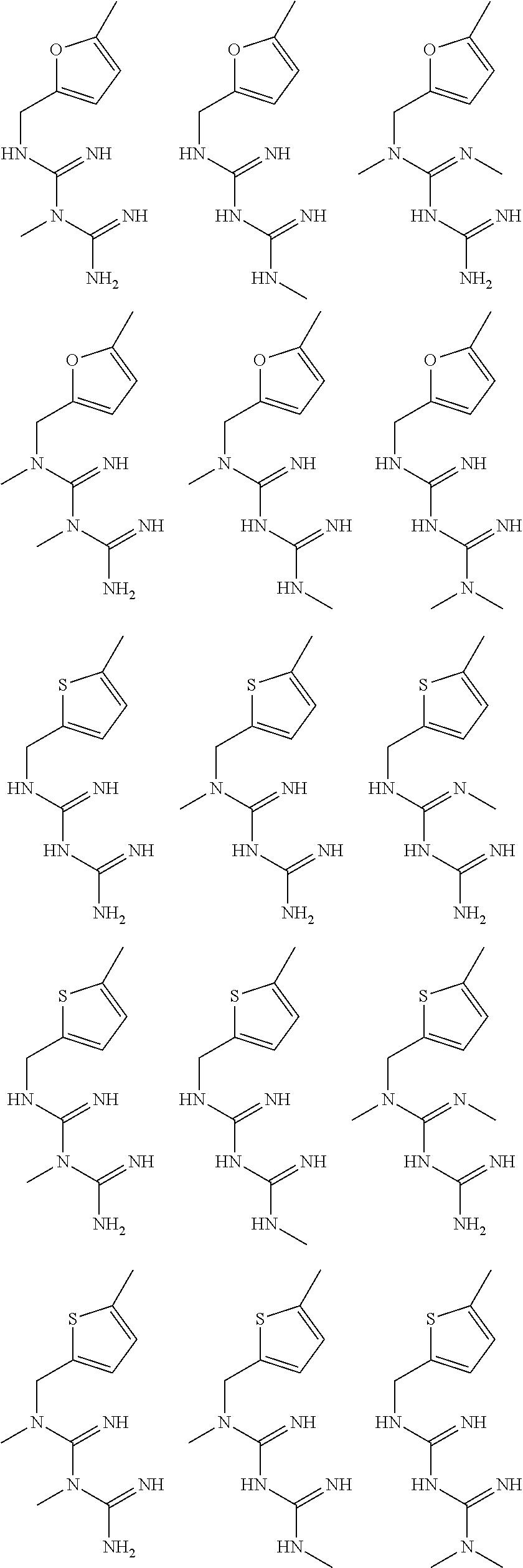 Figure US09480663-20161101-C00038