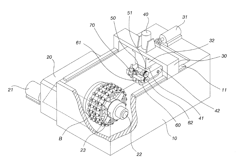 Figure R1020030063023