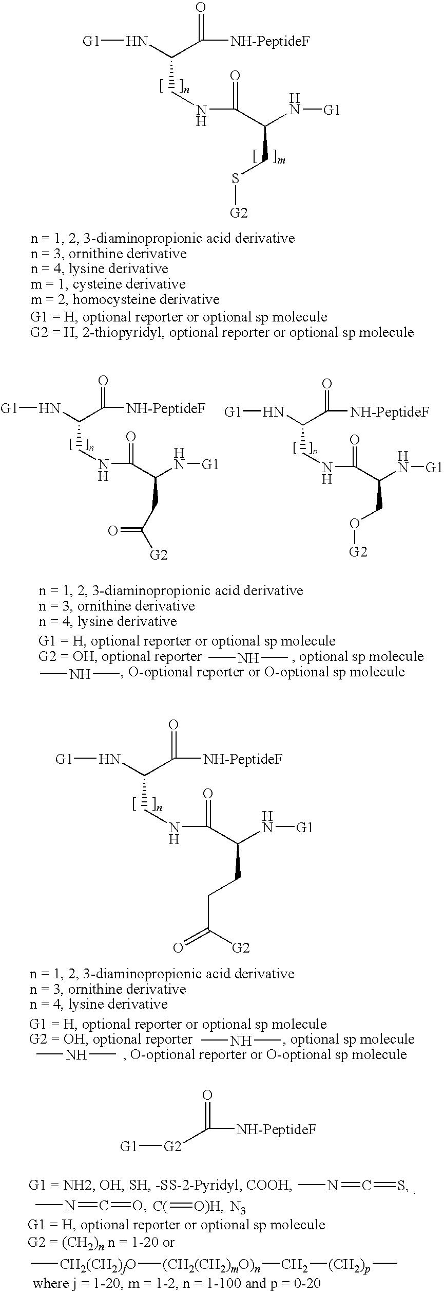 Figure US07666979-20100223-C00100