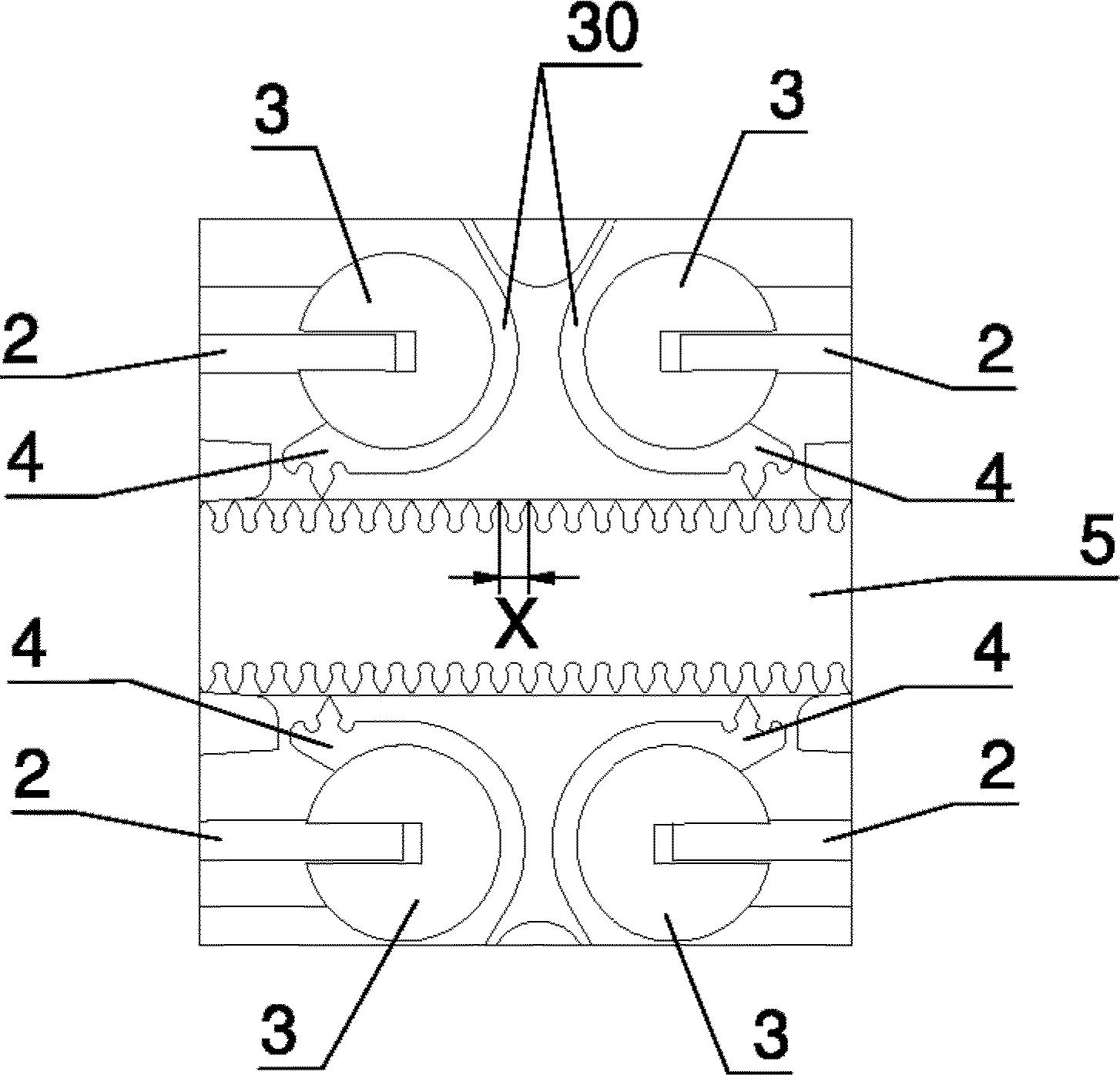 Figure GB2560326A_D0002