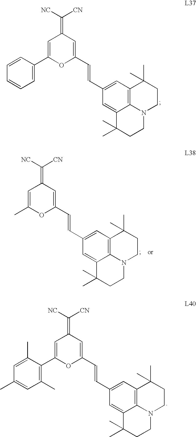 Figure US20060105198A1-20060518-C00040