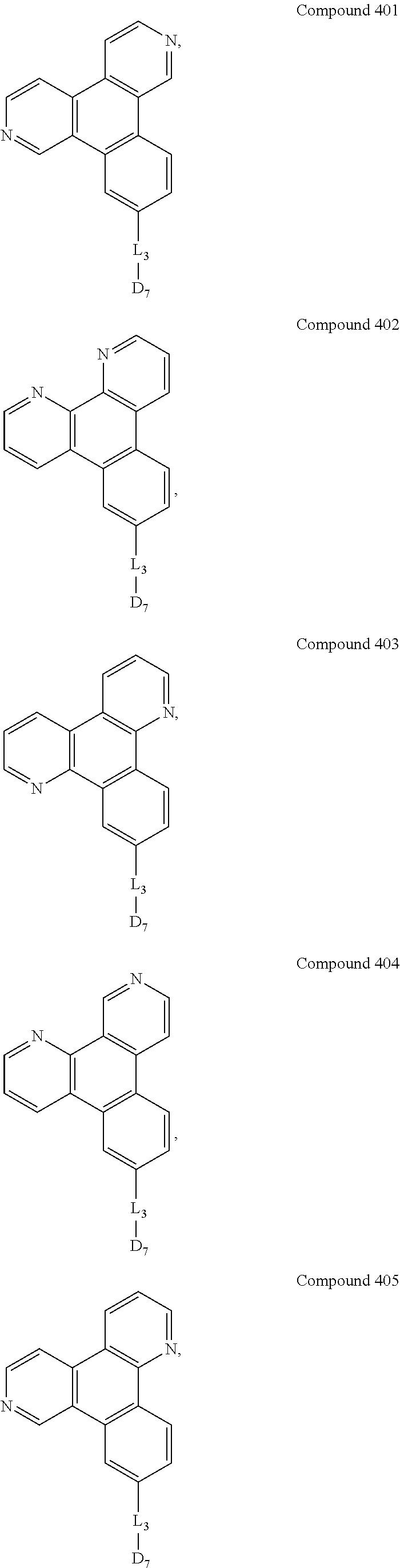 Figure US09537106-20170103-C00236
