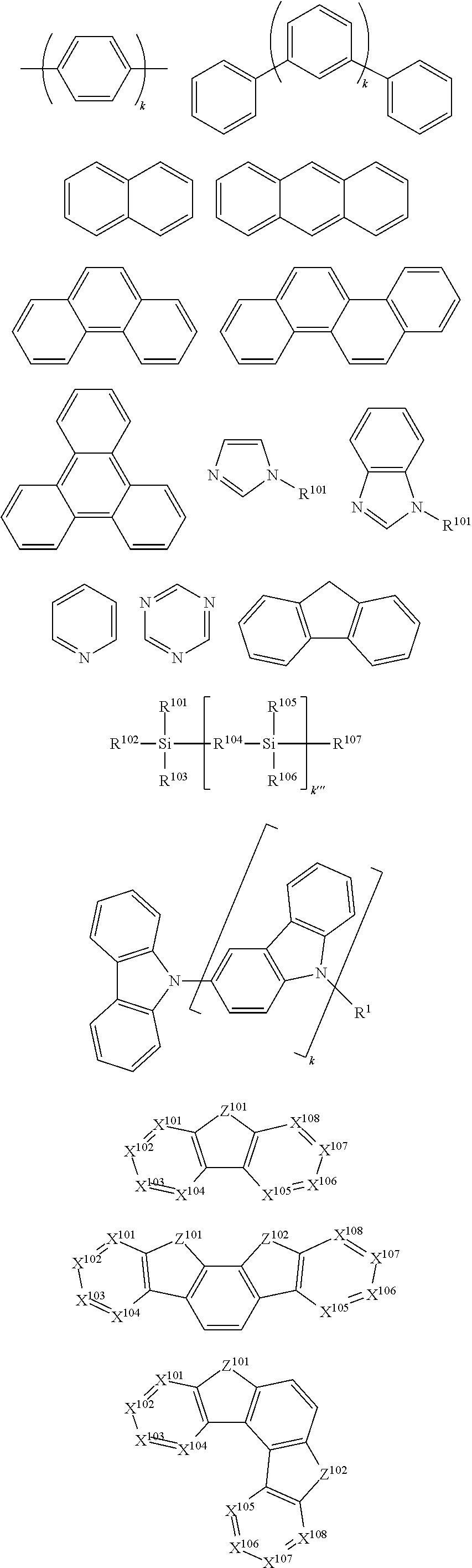Figure US09312505-20160412-C00064