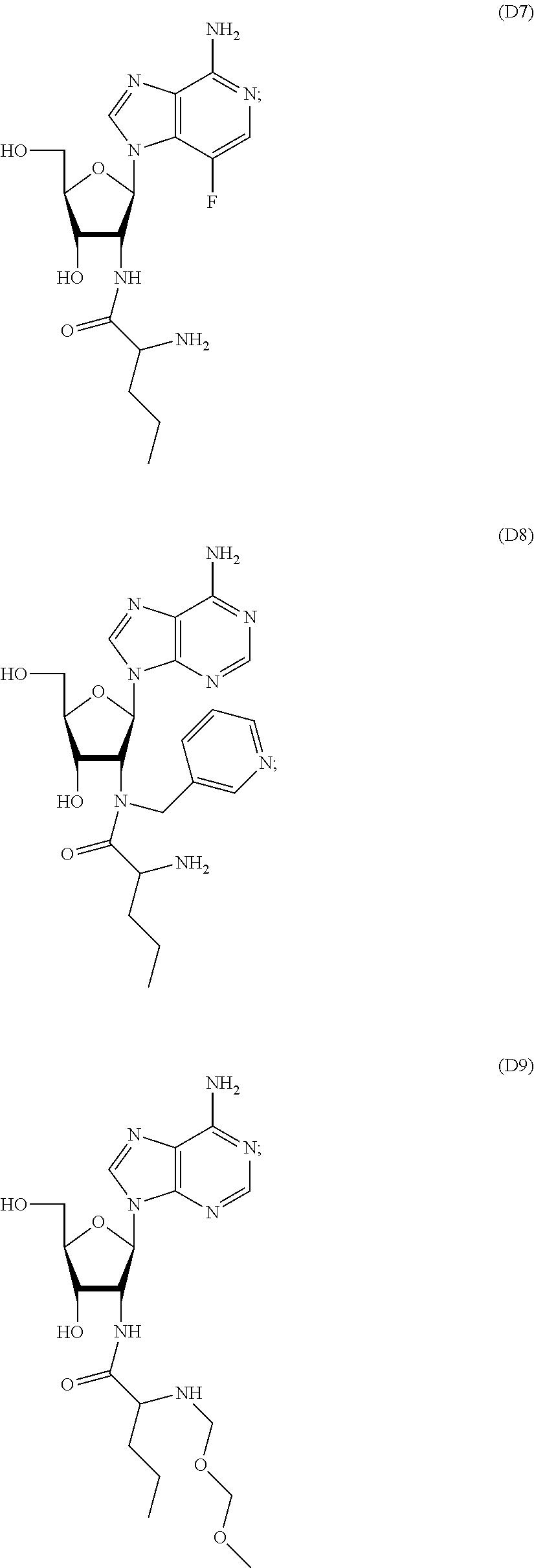 Figure US09566289-20170214-C00063