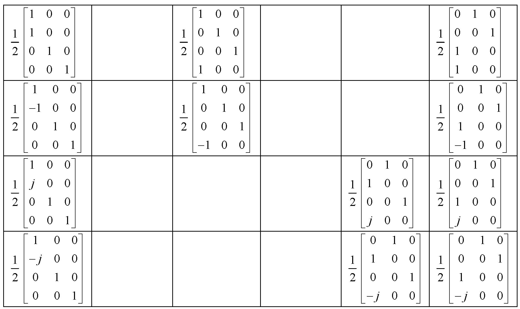 Figure 112010009825391-pat00560