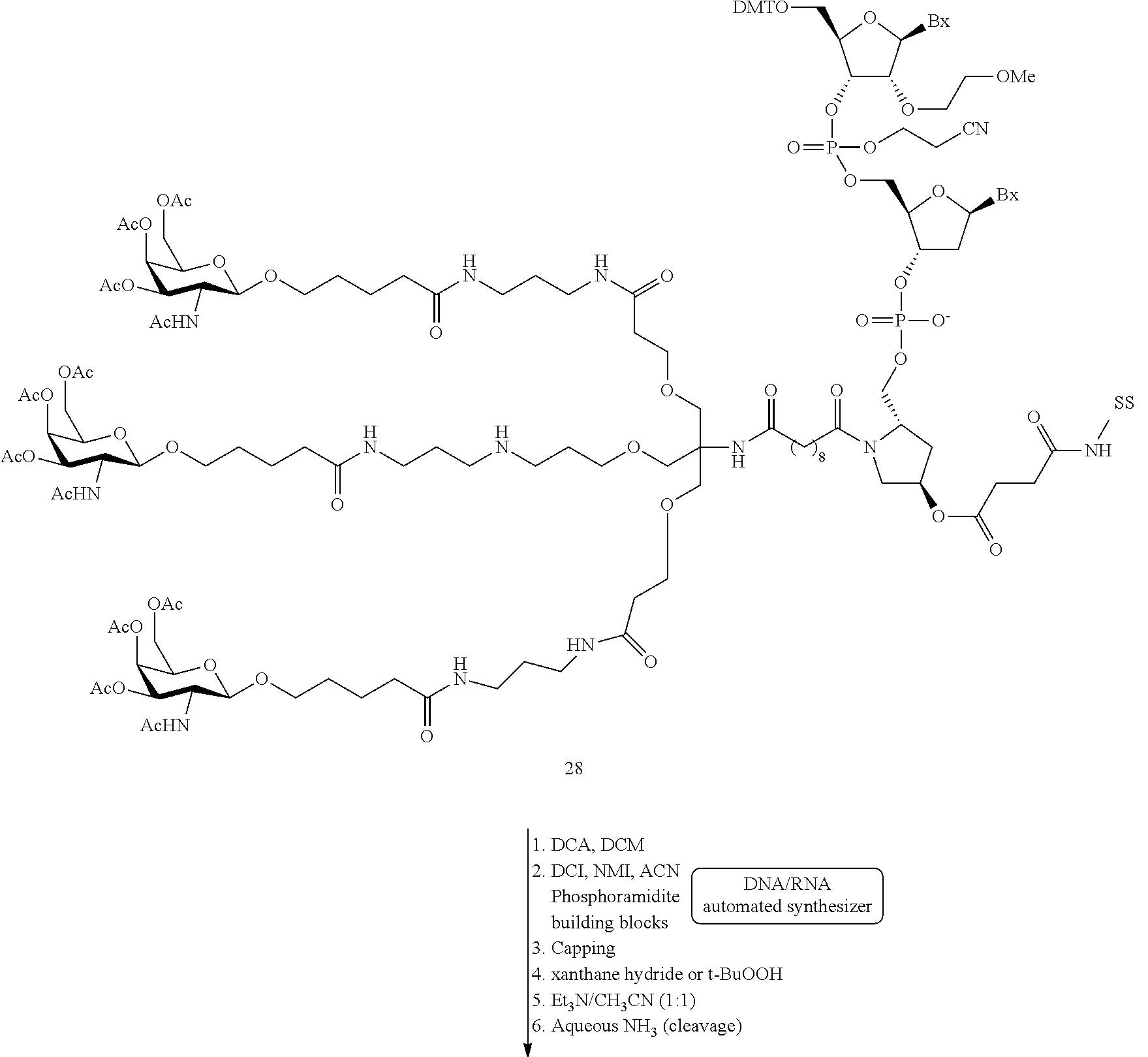 Figure US09994855-20180612-C00156