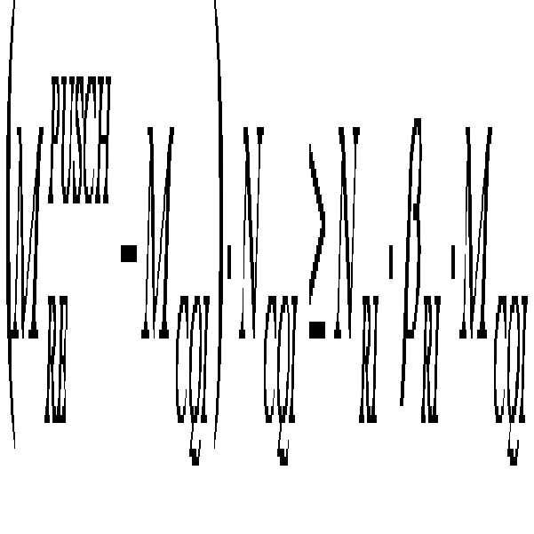 Figure 112009022937950-pat00360