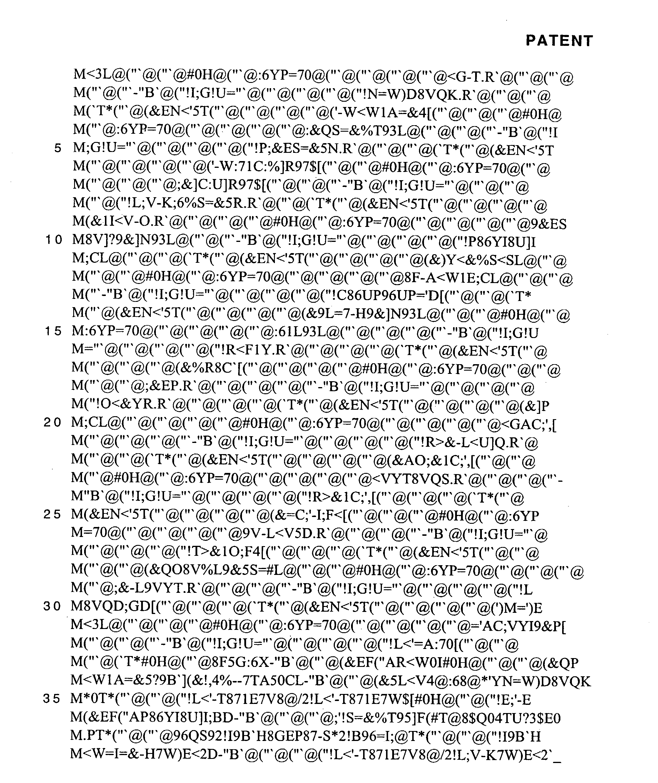 Figure US20030174721A1-20030918-P00021
